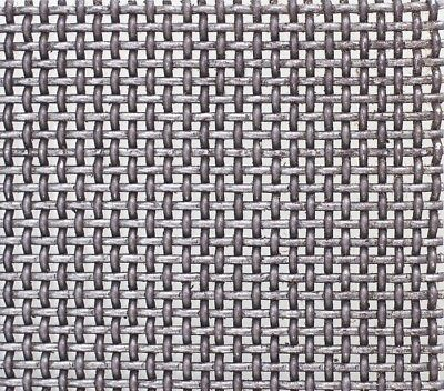 Value Collection 18 Gage, 0.047 Inch Wire Diameter, 8 x 8 Mesh per Linear Inc...