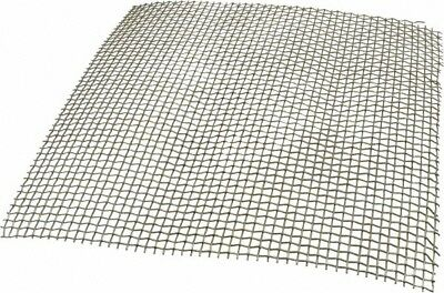 Value Collection 18 Gage, 0.047 Inch Wire Diameter, 4 x 4 Mesh per Linear Inc...