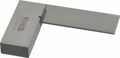 Square Edge Straighted... SPI 48 Inch Long x 2-13//32 Inch Wide x 3//8 Inch Thick