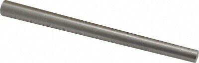 "Made in USA 8 Taper Pin, 0.3672"" Small to 0.492"" Large End Diam, Passivated F..."