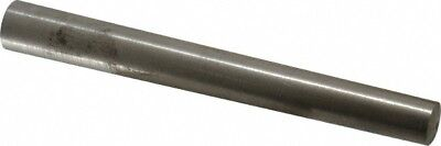 "Made in USA 1 Taper Pin, 0.5812"" Small to 0.706"" Large End Diam, Passivated F..."