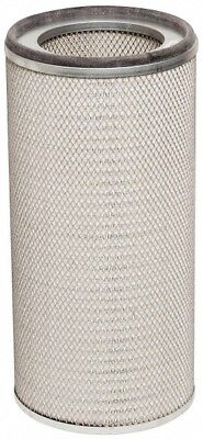 "Value Collection 12-3/4"" Diam x 8-3/8"" Deep Cartridge Filter Cellulose"
