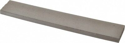 "Made in USA 1"" Wide x 6"" Long x 1/4"" Thick, Rectangular Abrasive Stick Medium..."