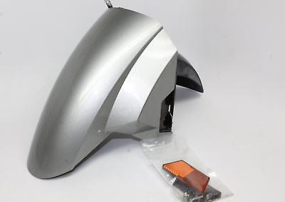 2008 Vectrix Vx1 Front Wheel Fender Cowl Fairing OEM