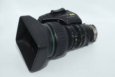 Canon YH19X6.7 KRS SY14 IF19X  Zoom Lens