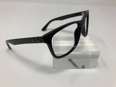 d40de6a132 AUTHENTIC RAY BAN SUNGLASSES RB 4147 56-15-145 TORTOISE frames only ...