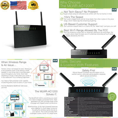 Nice Wired Routers 1000 Mbps Elaboration - Simple Wiring Diagram ...