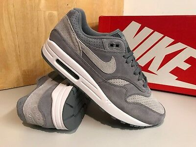 NIKE AIR MAX 93 EUR 45 11 Plus 90 TN 97 Ultra Vapormax