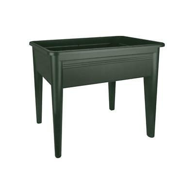 Fioriera Rialzata Green Basics Grow Table Super Xxl Verde Serre