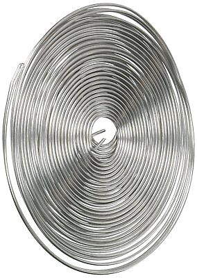 Jack Richeson 400330 Armature Wire 1/16 Inch .063 32, Solid