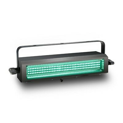 Cameo Thunder Wash 100 RGB - Strobo a LED