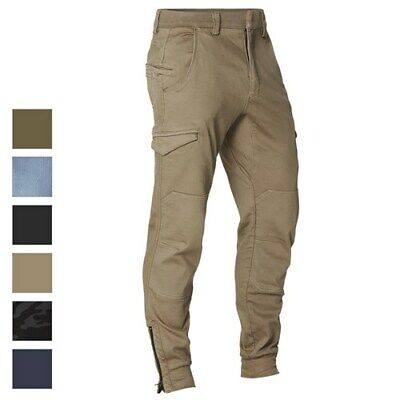 NEW ELEVEN Workwear Fusion Cargo Pant