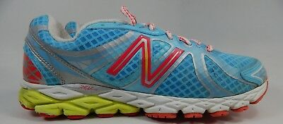 low priced c6353 8b2f8 New Balance 870 v3 Size US 8 M (B) EU 39 Women s Running Shoes