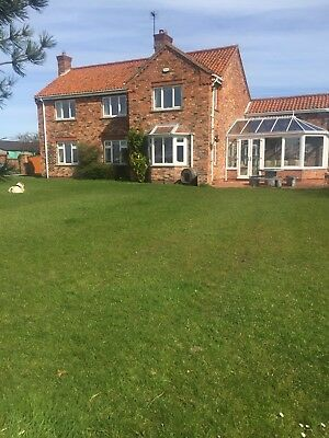 property for sale 4 bed farm house set in over 10 acres, 5 stables large shed