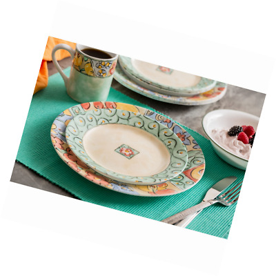 Cool Corelle Impressions Watercolors Gallery - Best Image Engine ...