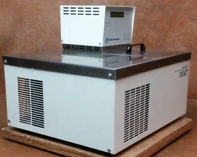 Fisher Isotemp Benchtop Laboratory Water Bath * Model 1006D * 115 V * Tested