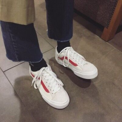 2f5c390b29 Vans Style 36 Marshmallow Racing Red old skool Asia exclusive VN0A3DZ3OXS