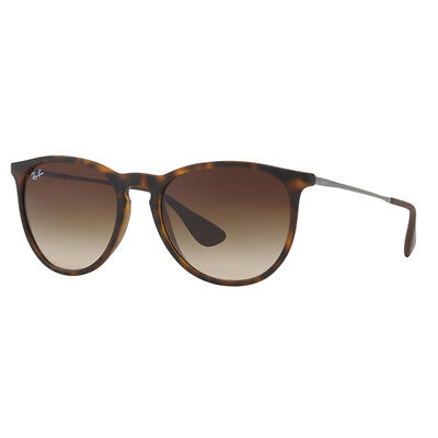 Ray Ban RB4171 710T5 Sonnenbrille verglast iMupPvw4