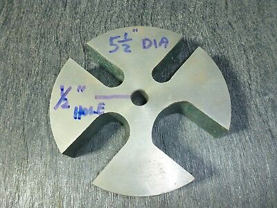 Arbor Press Plate Dake Greenerd Famco Machinist Tools