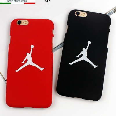 jordan custodia iphone 6