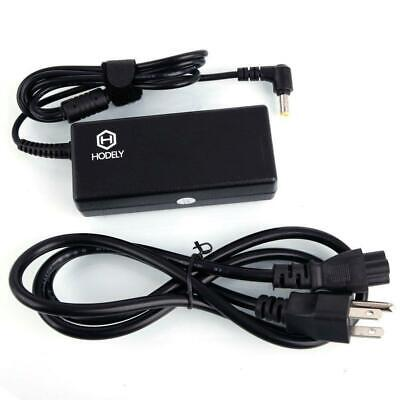 65W 19V 3.42A Laptop AC Adapter Power Supply Charger for Acer Toshiba CA