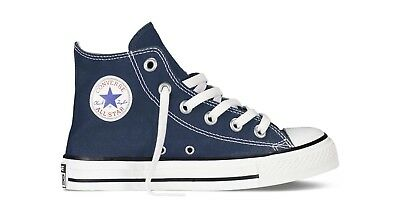 Bambina Star Sneaker Art All Bambino Converse Junior Scarpa Casual UzSqMVp