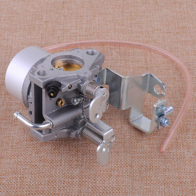 Carburetor Carb fit Yamaha G16-G20 Gas Golf Cart 4 Cycle 1996-2002 JN6-14101-00