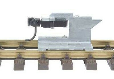 Kadee #1 Coupler Height Gauge, Kadee 829