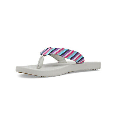 3c6959be77a5c Softscience Womens The Waterfall Stripe