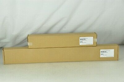 F/s 663478-B21 663479-B21 Hp Bb Rail Kit W/ Cable Arm Proliant Dl380P Dl380E G8