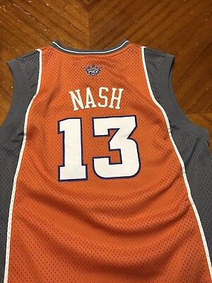 040e1cb588d6 nba jerseys phoenix suns 13 steve nash swingman latin nights patch ...