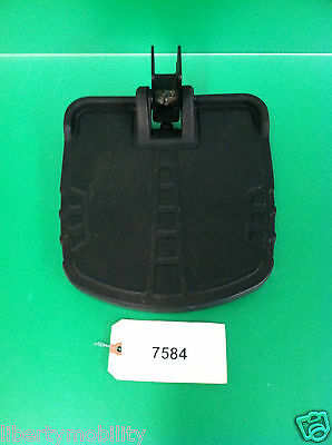 Foot Rest For Pride Jazzy Select  Power Wheelchair #7584