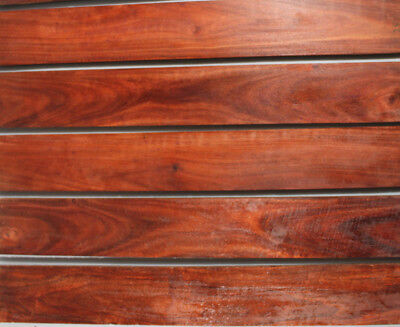 Rosewood Fretboard FOR Guitar&Bass Fingerboard,Luthier Supply-TONEWOOD