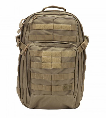 5.11 Tactical RUSH12™ BACKPACK (56892)
