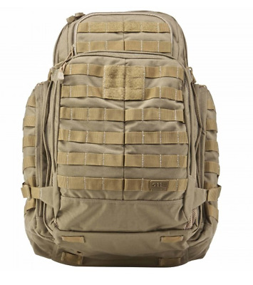 5.11 Tactical RUSH72™ BACKPACK (58602)