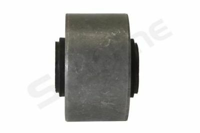 Support moteur PEUGEOT 306 2.0 HDI 90 20234310