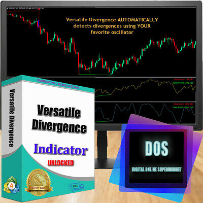 Ultra-precise forex indicator Dashboard Collection (8 indicators) for MT4