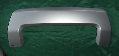 Range Rover Sport Tow Eye Cover Range Rover Sport Tow Hook Opening Cover. L494