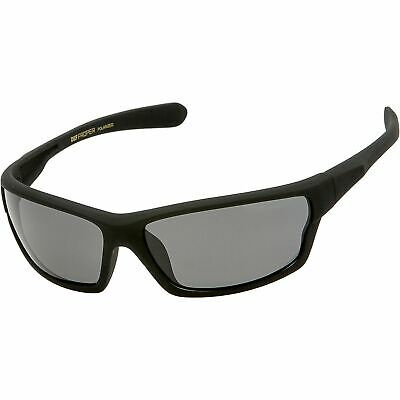 DEF Proper Polarized Sunglasses Mens Sport Running Fishing Golf Driving Glasses