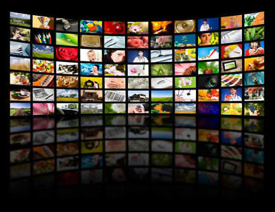 Iptv Best Authentic Subscriptions