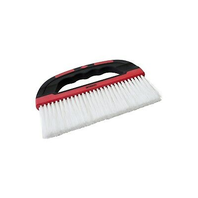 "Soft Grip 9"" 225Mm Wallpaper Paper Hanging Brush S3958 Smoother Decorating"