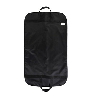 Portable Dust Water Protect Cover Travel Bag For Garment Suit Dress Clothes