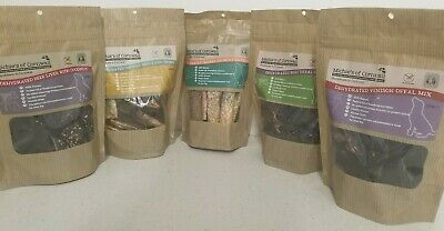 Michie's Dehydrated Natural Dog Treats