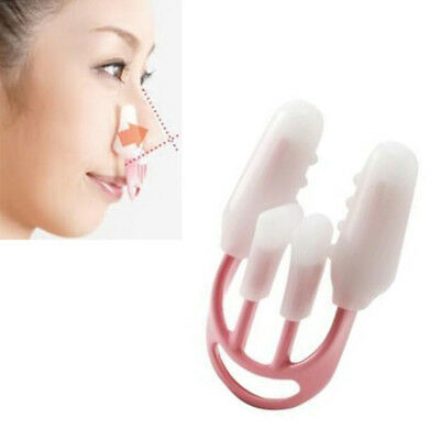 Nose Up Nose Shaping Clip Nose Shaper Lifting Bridge Straightening Beauty Women