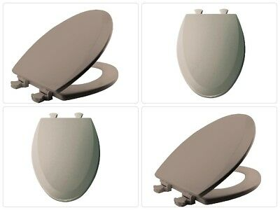 Fine Bemis Lift Off Plastic Elongated Toilet Seat 44 99 Picclick Gmtry Best Dining Table And Chair Ideas Images Gmtryco