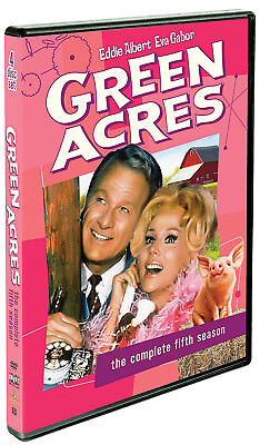 Green Acres 5 Movie HD free download 720p