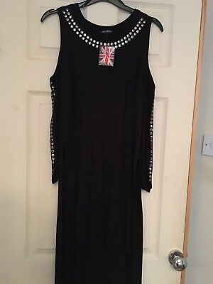 maternity clothes Size 12 - 14