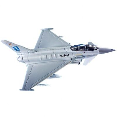 "Revell-06625 - Eurofighter Typhoon ""easykit"""