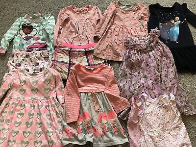 girls clothes bundle 2-3 years Next, H&M