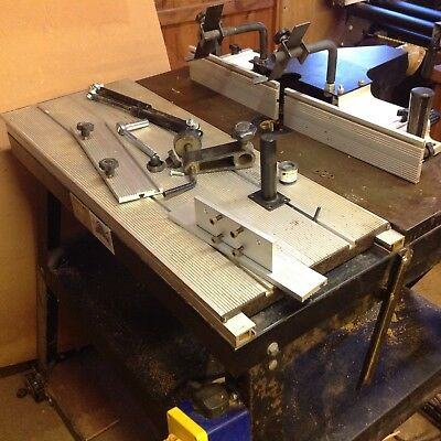 Router table 16500 picclick uk router table greentooth Gallery